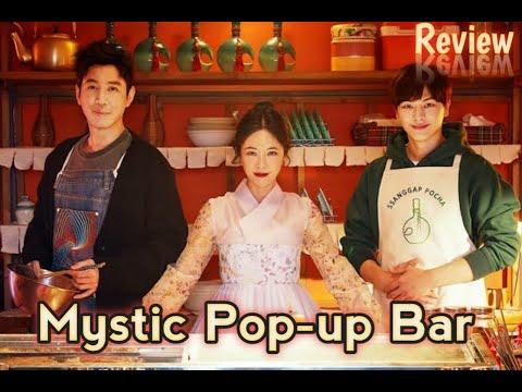 review-mystic-pop-up-bar-sub.-indo