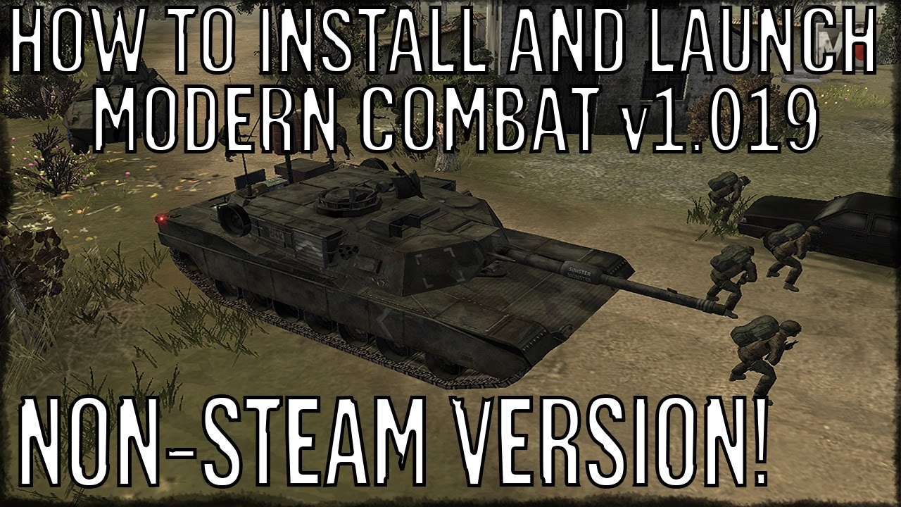 eastern front mod download