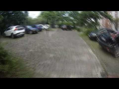 TU Dortmund Hochschulsport Parkour Ausdauerlauf TU zum Hoeschpark