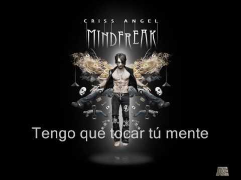 Criss Angel - MindFreak Subtitulos Español