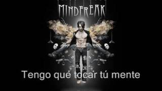Criss Angel - MindFreak Subtitulos Español