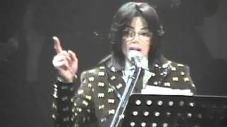 michael jackson japan vip fan event unseen carlo riley rarest thriller anniversary