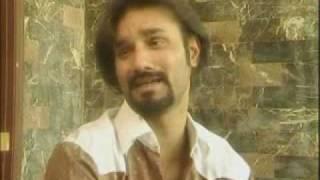 Imran Raza & Ghullam Mohiudien in Kanch ki Guria