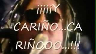 Stand by me - john lennon - subtitulada español