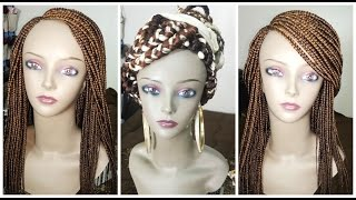 how i mix 2 colors 99j 30 of braiding extension