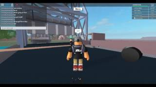 cheap ppl in roblox lumber tycoon 2