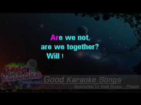 Pumpkin Soup -  Nash Kate (Lyrics Karaoke) [ Goodkaraokesongs.com ]