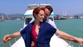 Best of Bachelorette - Sendung 7