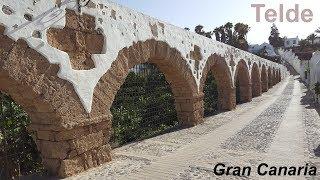 Telde FOTO (Gran Canaria)