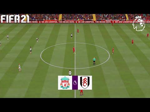 Liverpool Aktie