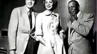 Jack Benny radio show 12/13/42 Gary Cooper / Benny Goodman