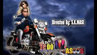 Video HYDERABADI NEW UPCOMING FULL COMEDY MOVIE  (YE DO JASOOS ) DIRECTOR BY SK MASI download MP3, 3GP, MP4, WEBM, AVI, FLV Januari 2018