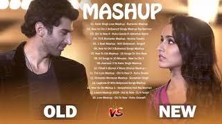 NEW HINDI LOVE REMIX MASHUP SONG 2020|| Mayank - Bass Boosted Songs