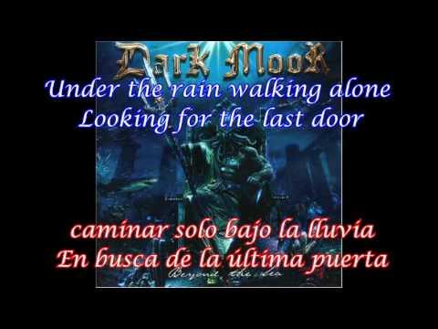 Dark Moor - From Dawn To Dusk Sub Español