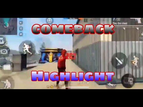 Highlight FF 8 (nghe nhạc thôi^^)