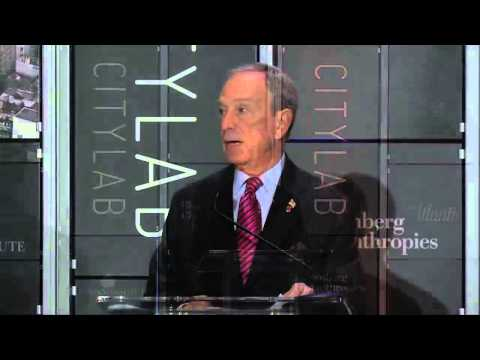 download citylab opening remarks by new york mayor mich