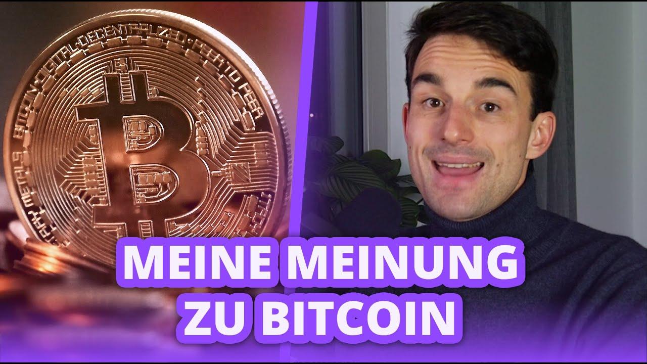 Warum in Bitcoin investieren?   Finanzfluss Twitch Highlights