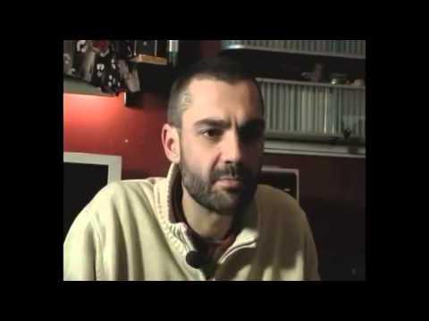 Documentario Psichiatria TSO