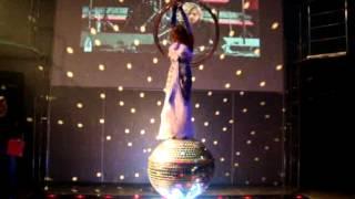 Шоу программа на свадьбу. Monlilu.ru