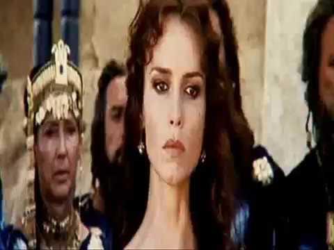 troya aquiles vs hector latino dating