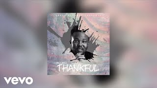 Pc Lapez - Thankful (Audio)