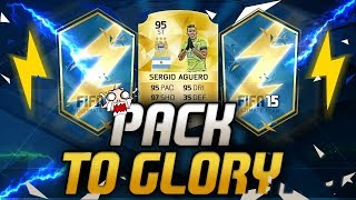 pack to glory 15 fifa 15 android am castigat titlul in divizia 4