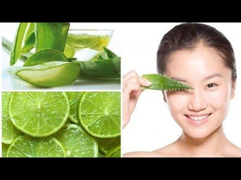 See Yourself Fairer In Just 2 Days Skin Whitening Home Remedies Magical Facial