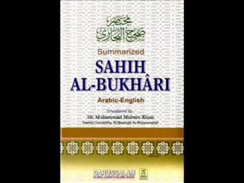 Books in Arabic & Urdu