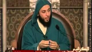 شرح موطأ الإمام مالك | الشيخ سعيد الكملي | الحديث 328