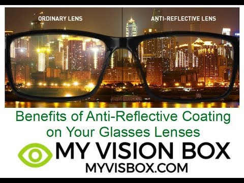 benefits-of-the-anti-reflective-coating-on-glasses-lenses