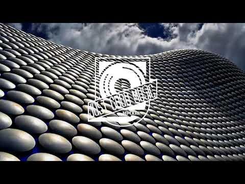 Joe Corfield - Cheat Sheet