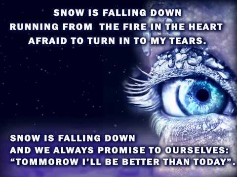 09.Sorrow.wmv