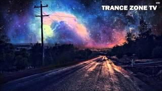 Arnej - Zero Hour (Trance Mix)