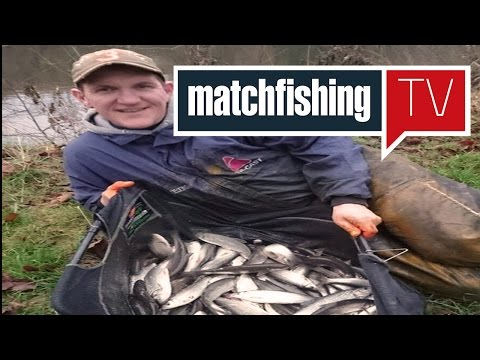 Match Fishing TV - Episode 43