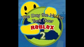 Playing roblox Noob,,Live stream And Join Now.