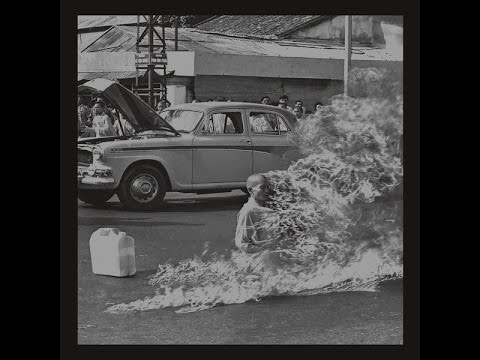 Rage Against the Machine - Settle for Nothing