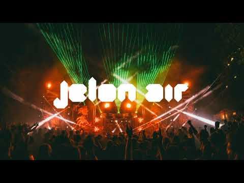BYOR - Feeling Right (Extended Mix)