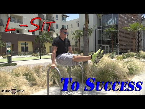 the-l-sit-|-tutorial-&-progressions-|-brendan-meyers