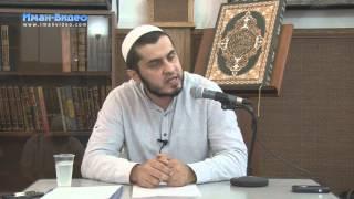 Надыр Абу Халид - Не ценили они Аллаха должным образом
