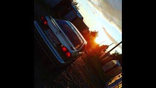 Альтернатива Тойоте.  Honda Domani MB4.