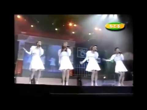 [HD] Tháng năm học trò - Nhóm Mây Trắng (Live ver)