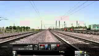 The Grand Adventures Of Hoovuler Railways Inc.