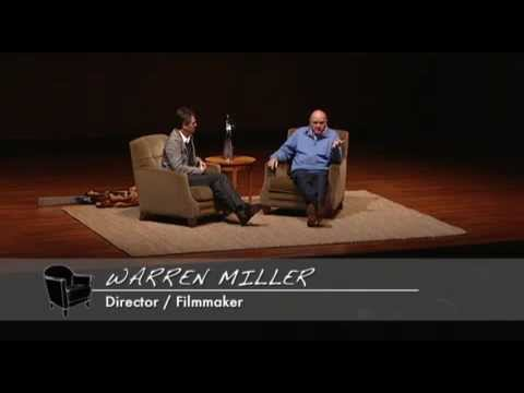 An Evening with: Warren Miller