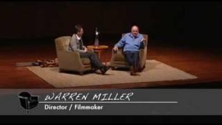 An Evening with: Warren Miller