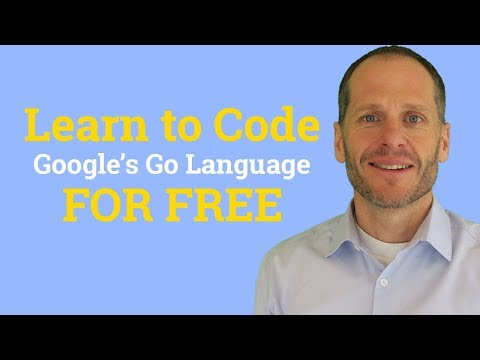 LEARN HOW TO CODE FREE