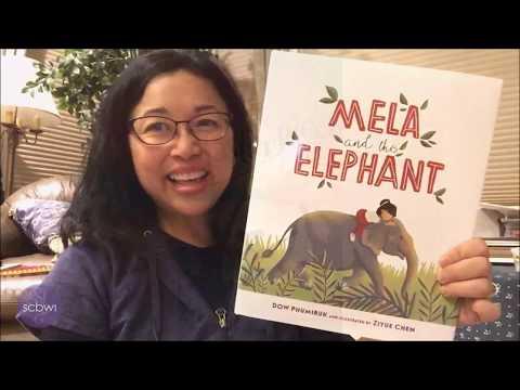 ALA Reading List 2019