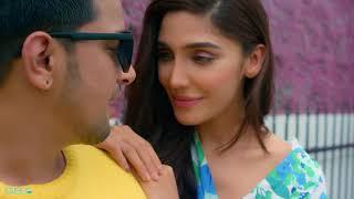 Parda new song 2018 Punjabi