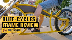 Detailed Ruff Cycles frame Review | All you need to Know