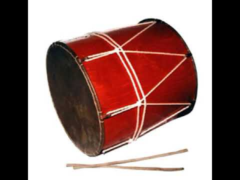 Nagara ritm