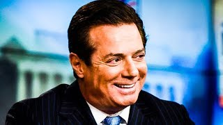 2017-10-31-00-00.Paul-Manafort-BUSTED-As-First-Dominoes-Drop-in-Mueller-Investigation